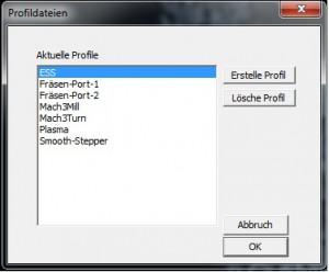 Auswahl_Profil